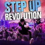 STEP UP 4 REVOLUTION ダンス映画の決定版