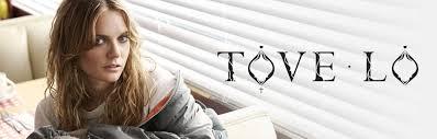 Tove Lo(トーヴ・ロー)2017 Live &ショートムービー