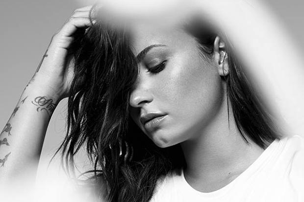 Demi Lovato (デミ・ロバート)マルチプラチナシンガーな訳は