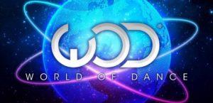 World of Dance(ワールドオブダンス)これがアメリカの本大会