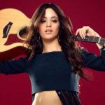 カミラ・カベロのアルバム[Camila]に夢中