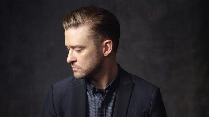Justin Timberlake(ジャスティン・ティンバーレイク)人気歌手はおしゃれな映画俳優!