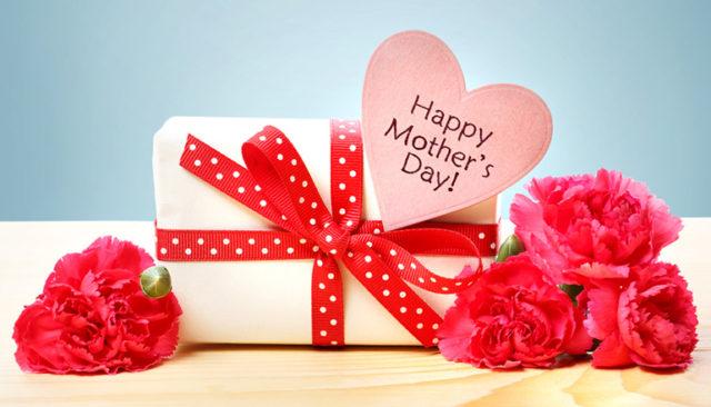 母の日は全国が愛に満ち溢れる、その日に送る母への感謝の歌!!