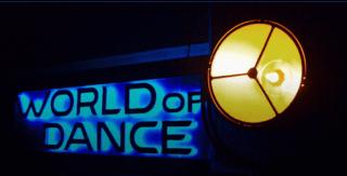 World of Dance(ワールド・オブ・ダンス) 賞金1億円が決定したファイナルステージ