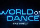 World of Dance(ワールド・オブ・ダンス) the duels(決戦)1 ハイライトシーン