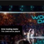 World of Dance(ワールド・オブ・ダンス)人気テレビのダンスシーンを無料で見たい方