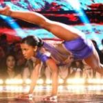 World of Dance(ワールド・オブ・ダンス)2018シーズン2duels(決戦4)