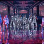 World of Dance(ワールド・オブ・ダンス)2018シーズン2「部門別対決」パート1