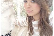ミュージックステーション11月23日THE YELLOW MONKEY、JUJU、SEKAI NO OWARIが出演