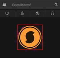 曲名がすぐわかるアプリSound Houndは鼻歌もOK!でも微妙