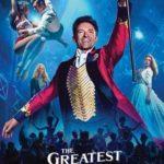 グレイテストショーマンは感動と勇気を与えてくれるミュージカル映画だ