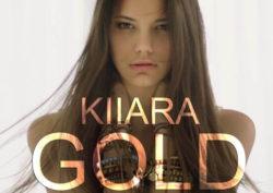 キアーラ(kiiara)ヒット曲ゴールドに続くONE OK ROCKのfeat曲 In The Starsが映画の主題歌に