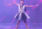 ワールドオブダンス2019(シーズン3)部門別決勝,ジュニアは三つ巴?