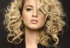 トリー・ケリー(Tori Kelly )弾き語りの金髪美人歌手と映画SING
