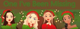 クリスマスソングはリトル・ミックスの One I've Been Missingで決まり?