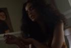 サブリナ・クラウディオ、人気急上昇中のR&Bの歌姫
