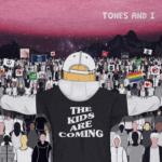 Tones And I(トーンズ・アンド・アイ)大ブレイク中の新鋭シンガー