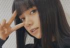ネットフリックス,ドラマ(フォロワーズ)第一話の池田エライザ