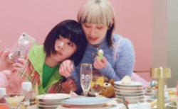 ネットフリックス,ドラマ(フォロワーズ)第2話中谷美紀の妊活
